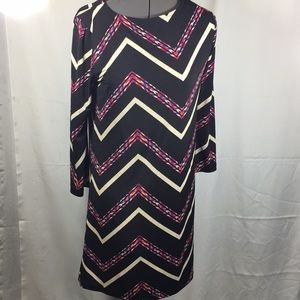 Trixxi  Women Dress Size Medium